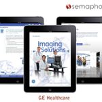 Semaphore Mobile LLC profile image.