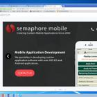 Semaphore Mobile LLC