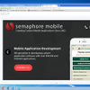Semaphore Mobile LLC profile image