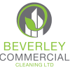 Beverley Commercial Cleaning Ltd profile image