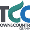 Town & Country Cleaning profile image