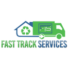 Fast Track Services (FTS) Ltd
