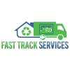 Fast Track Services (FTS) Ltd profile image