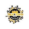 Talk Of The Town Entertainment profile image