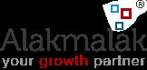 Alakmalak Technologies  profile image