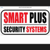 Smartplus Security Systems  profile image