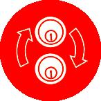 Leftway Locksmith profile image.