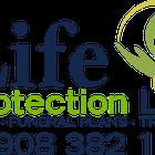 Life Protection Ltd