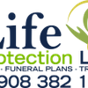 Life Protection Ltd profile image
