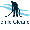 Gentle Cleaners  profile image