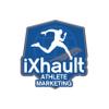 iXhault Marketing  profile image