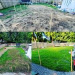 McWilliam Landscaping profile image.