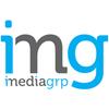 iMedia Grp profile image