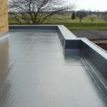 Wiser Roofing Ltd profile image.