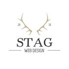 Stag Web Design