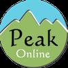 Peak Online profile image
