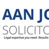 AAN Joseph Solicitors profile image