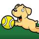 Wimbledogs logo