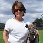 Wimbledogs profile image.