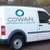 Cowan Professional Cleaning profile image