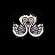 Weddings By Sabrina logo