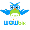 Wowbix Digital Marketing profile image