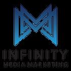 Infinity Media Marketing