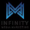Infinity Media Marketing profile image