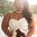 Jalisa Ranae Photography profile image.