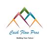 CashFlow Pros profile image
