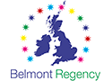 Belmont Regency Ltd logo