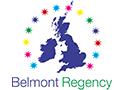 Belmont Regency Ltd profile image