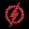 Zeus 360 profile image