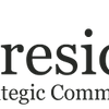 Presidio Strategic Communications profile image