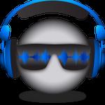 TampaBay.DJ profile image.