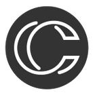 Consort Creative
