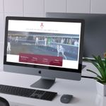 Kettering Web Design profile image.