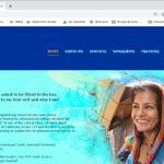 Mary Lee Weir - Website Design profile image.