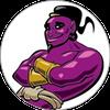 The Mortgage Genie Ltd profile image