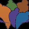 Sasha King Counselling profile image