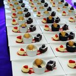 Perfect Day Caterers profile image.