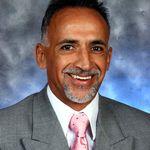 Mike Zimmerman Photography profile image.