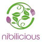 Nibilicious logo