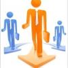 TECPOL Ltd profile image