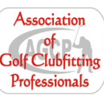 Augusta Custom Clubs profile image.