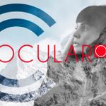 OCULAR Creative profile image.