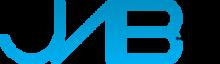 Jab Marketing profile image