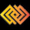 Orange County Designs profile image