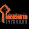 LOCKSMITH IN LONDON LTD profile image