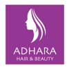 Adhara Hair profile image